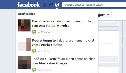 Chat bate